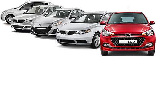 مجلس از خودکفایی صنعت خودرو حمایت می کند