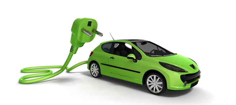 خودروهای هیبرید، پلاگین هیبرید و تمام برقی چه تفاوتهایی دارند؟