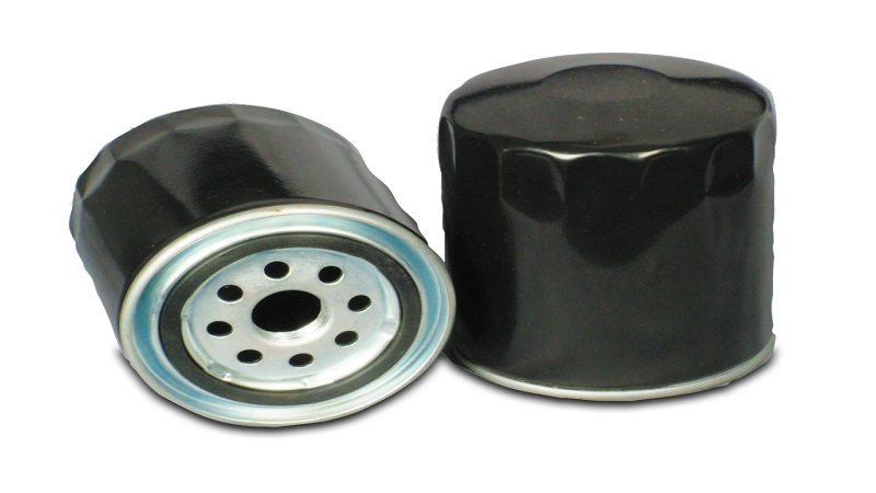 فیلتر روغن چیست و چه نقشی در موتور خودرو دارد؟